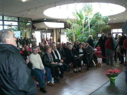 congres_de_carquefou_023.jpg
